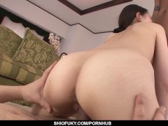 Kei Akanishi fantasy hardcore premium porn with - More at Pissjp.com