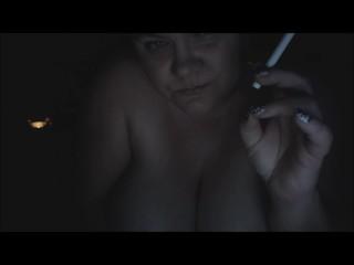 Donde encontrar prostitutas besar a prostitutas