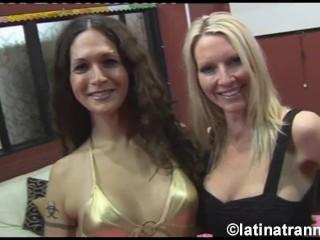 Videos prostitutas follando prostitutas en guayaquil
