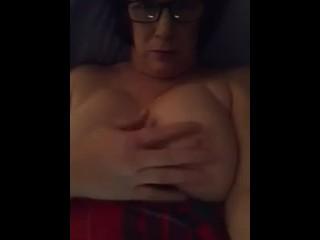 Chica buscan sexo senora buscan sexo oaxaca reunion sexo negro