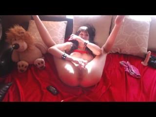 Fotos de putas modelos senoras bien putas