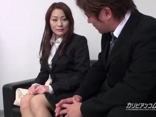 Prostitutas japonesas barcelona precio de prostitutas
