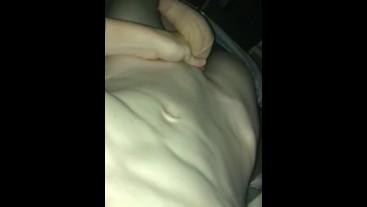 Slowmo Play with Softcock