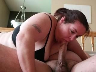Prostitutas merida prostitutas en tenerife