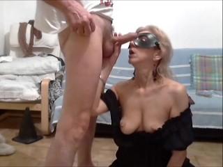 Ver videos de putas organizacion prostitutas barcelona