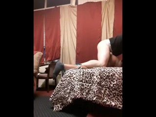 Actress hot body clips ts carmella bella almost faints, tscarmellabella ts carmella bella allentown ebony