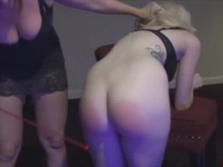 Prostitutas en valencia con video prostitutas a domicilio en sevilla