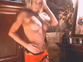 Lesbianas en accion videos porno secretarias