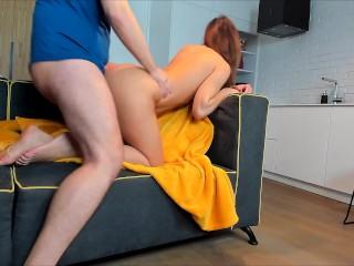 porno amaterska djevojka moja velika kurac fotografija