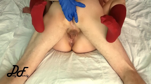Ass fucking kama sutra Kama sutra of prostate massage dirtyfamily