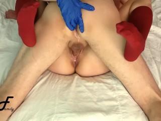 Grande trabajadora sexual garganta profunda cerca de hospitalet de llobregat