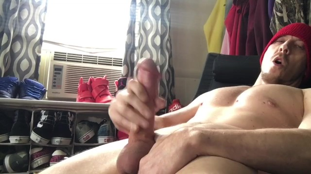 Sited getin fucked - Gettin that nut