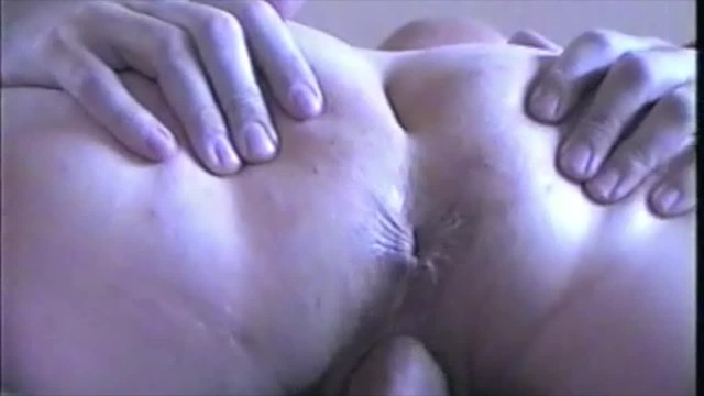 Couple fantasy married sexual Married couple missy and george vintage sex tape - creampie