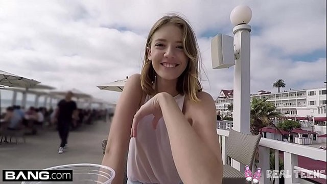 Real Teens - Teen Pov Pussy Play In Public - Pornhubcom-6421
