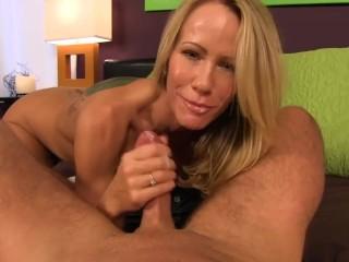 Massage rooms videos porno lesbianas