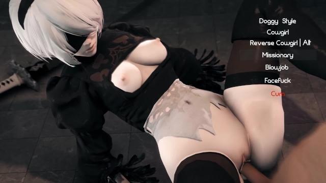 2bae uncensored