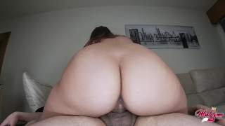 Warm creampie over sex k dripping pussy amateur tight yo his balls tight pawg