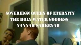 4.4 Yannah Sahkeyah