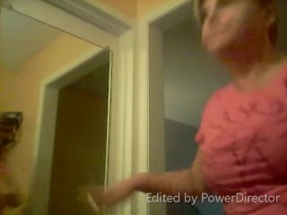 Sexo violento videos porno grati