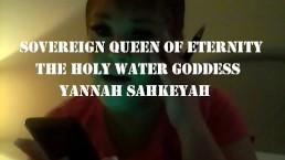 9.1 Yannah Sahkeyah