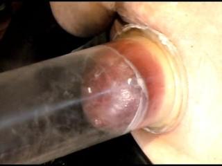 Putas lima peru fotos de sexo con putas
