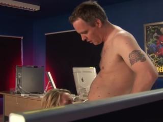 Insercion laboral prostitutas sonar con prostitutas