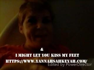 11.3 Yannah Sahkeyah