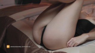 Parents' her daniel diana fucking country in hot sex house and tight hot