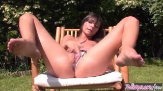 Sex with teacher video
