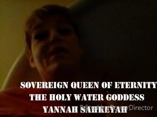 11.11 Yannah Sahkeyah