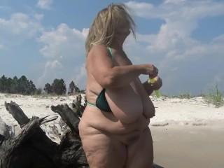 beach blow bubbles includes 59 photo musical slide show