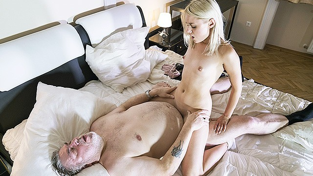 Man fucks great dane vedio Old man has great sex with his younger girlfriend in the morning