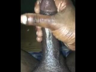 Ready to cum for u
