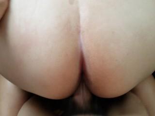Sex motesteder etela pohjanmaa