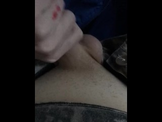 Femdomempire videos monsterandbeast for you squirt hard fucking anal amateur big dick har