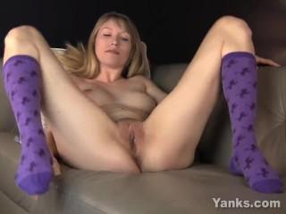 Free fuck buddy app lihavat naiset alasti