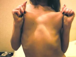 Kirjekaveri black women massage sex