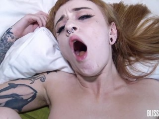 Fukin my sister enf - housewife caught naked at home by sudden visitor bdsm petite ba