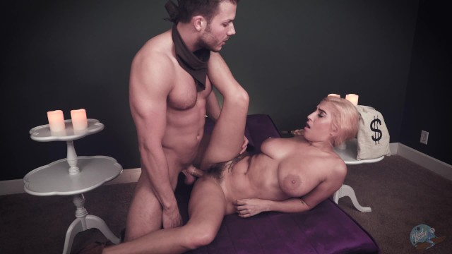 Red dead redemption prostitute naked Red dead erection: rdr2 porn parody