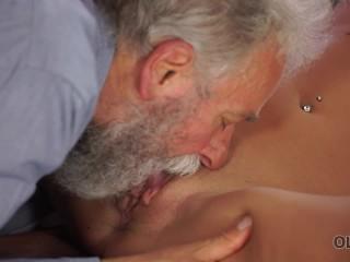 Nuru massage site treffipalsta