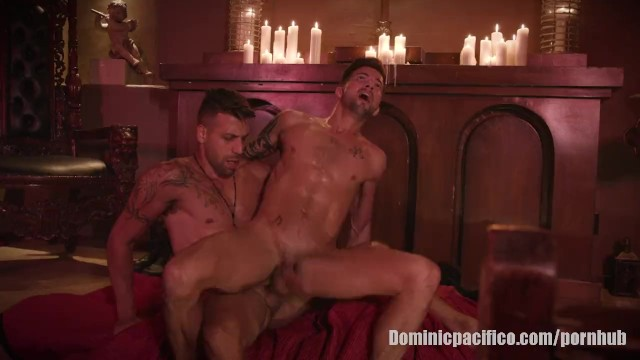 John everett horton gay - Priests fucking in chapel casey everett slammed by fx rios in repent