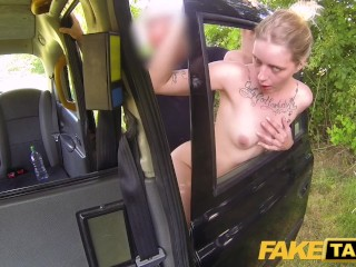 Mom Helps Son Seducing Sons Friend Porn Fake Taxi Naughty hot blonde fucked hard after being caught