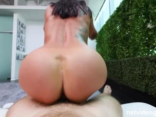 Astros porn sph on beach sph amateur beach cfnm humiliation amateur fetish old/yo