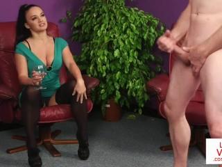 Seksi sivut latvia viinakauppa