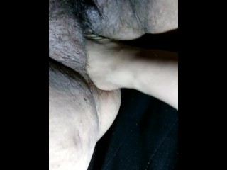 My friend mom porn my best friend sister rough 2min rough sex