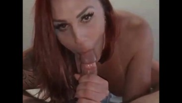 Compilação de putas brasileiras com clientes - anal, facial e mais