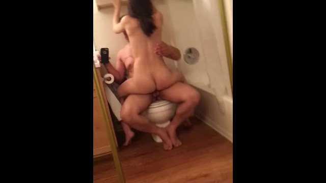 Step Mom Fuck My Boyfriend