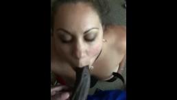 Gimme that cum