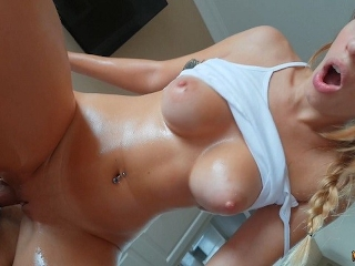 real sexu girls naked