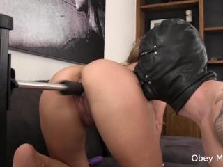 Sexwork rovaniemi eroottinen hieronta hameenlinna